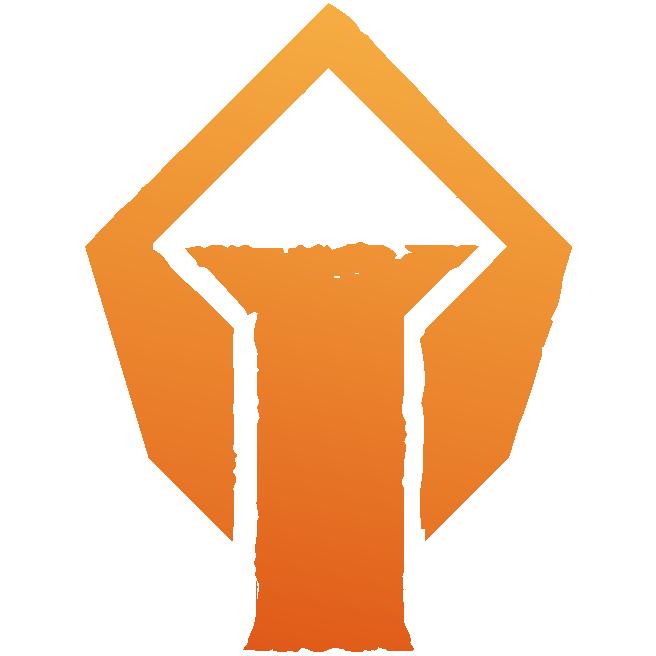 ironbelly_logo_icon