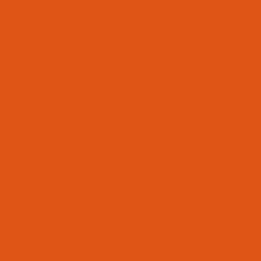 social_media_icon